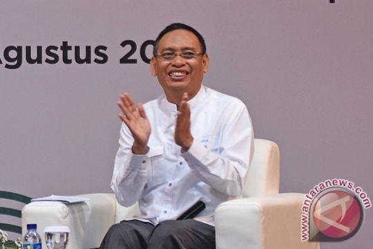 UNAIR bantah lakukan survei elektibilitas calon gubenur jelang Pilkada Jatim