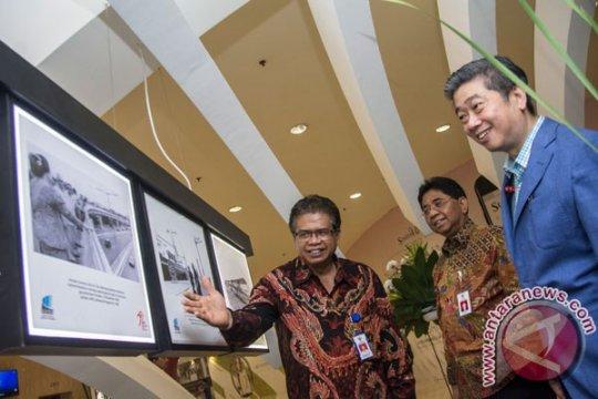 ANRI usulkan arsip Soekarno ke UNESCO