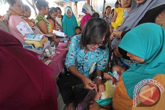 BKKBN: angka kematian neonatal mengalami penurunan