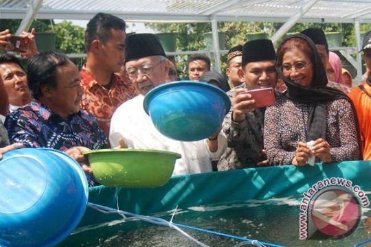 SMP berbasis pesantren di Solok harus dioptimalkan, kata Ketua DPRD