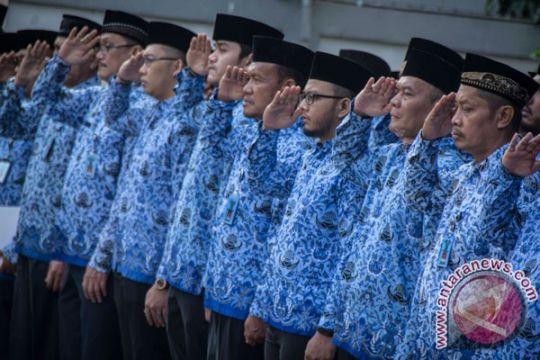 Pemprov Bali buka lowongan pimpinan tinggi pratama