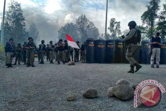 Freeport diultimatum Gubernur Papua pekerjakan lagi karyawan yang mogok kerja