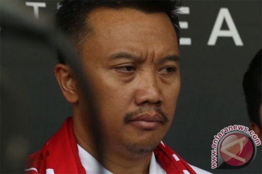 Menpora bangga Indonesia juara umum ASEAN Para Games 2017