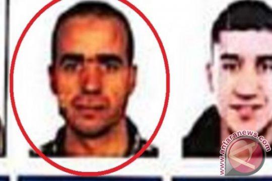 Imam yang cuci otak anak-anak muda pelaku teror Spanyol