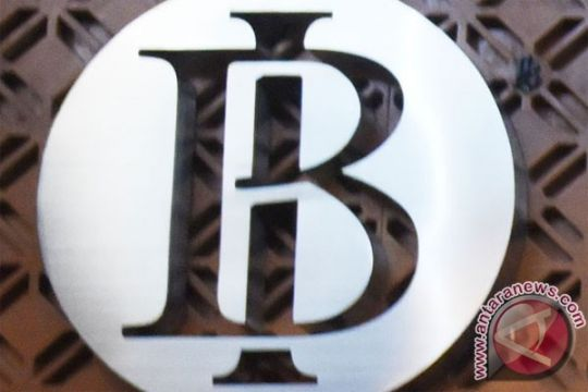 "Bank Indonesia bangun ""Pojok BI"" kampus Muhammadiyah"