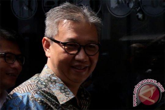 Transjakarta operasikan OK-OTrip rute Pulogadung-Senen