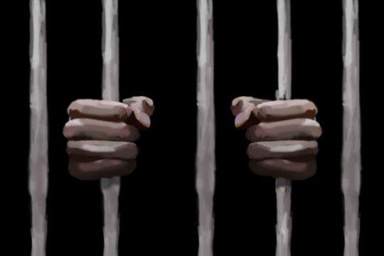Polisi apresiasi PN Mempawah vonis hukuman mati bandar narkoba