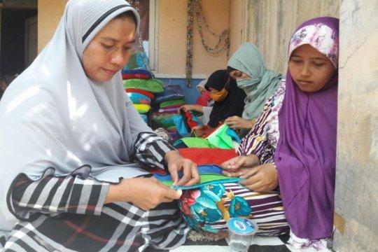 Bank sampah regional dibentuk Kabupaten Tangerang-Banten