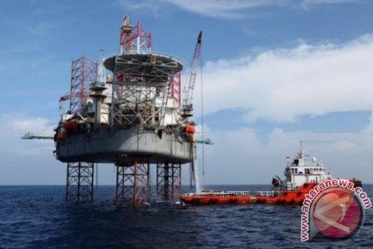 Inpex-PGN tanda tangani MoU jual beli gas dari Blok Masela