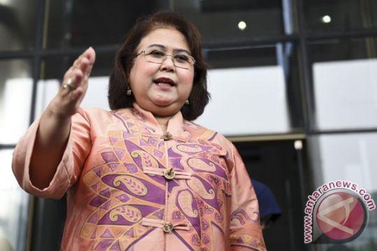 Elza Syarief: Miryam terima kotak uang untuk Komisi II