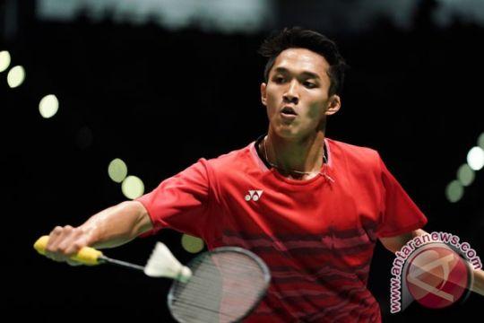 Indonesia ingin pemain pelapis jadi andalan di Kejuaraan Asia