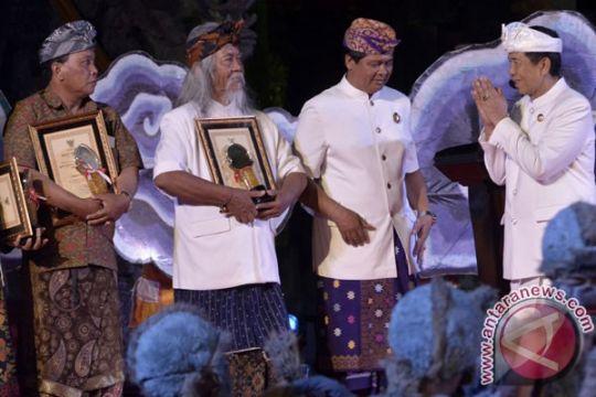 Wagub Bali dorong dokter tingkatkan kompetensi