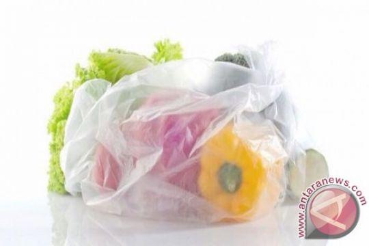 Minahasa Tenggara terbitkan Perdes pembatasan penggunaan plastik