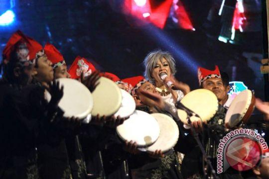 Lombok Barat gelar Senggigi Sunset Jazz 2017
