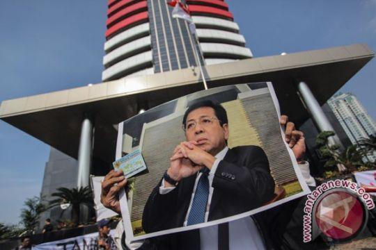 Jakarta hari ini, Dinkes panggil manajemen Mitra Keluarga hingga Setya Novanto diperiksa KPK