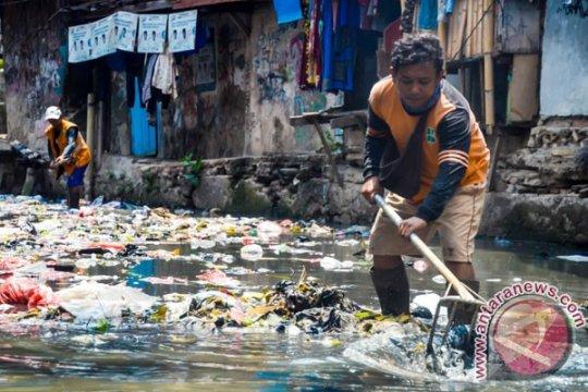 Pemprov DKI hadirkan berbagai kegiatan peringati Hari Air Sedunia