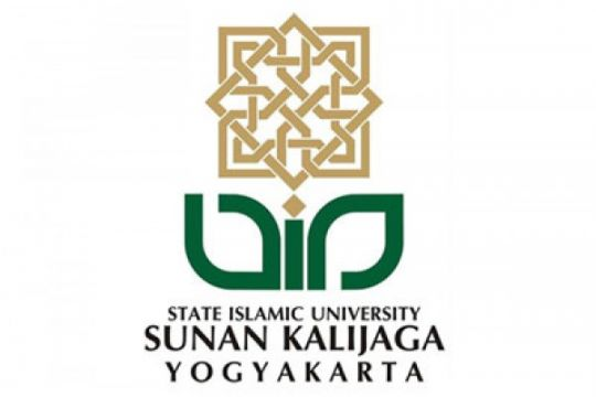 Rektor: mahasiswa baru UIN Yogyakarta wajib ikut program pesantren