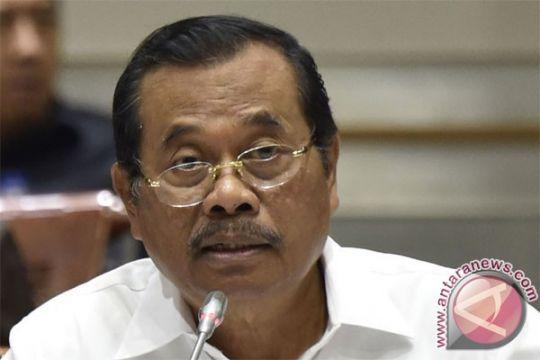 HM Prasetyo: Pertamina beli saham SUGI tak prosedural