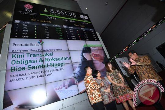 Bank Permata bukukan laba Rp748,43 miliar