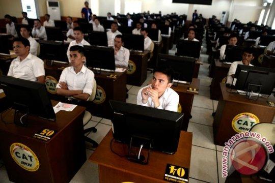 37 formasi CPNS di Sangihe tanpa pelamar