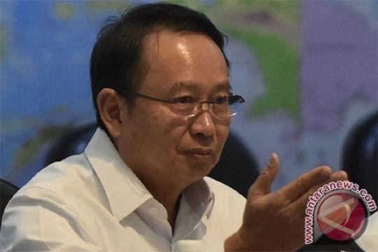 BNPB belum dapat hitung kerugian gempa Tasikmalaya