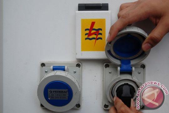 PLN Babel ajak masyarakat gunakan kompor listrik
