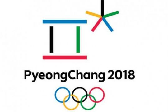 Dubes Umar: Korsel berlakukan bebas visa untuk Olimpiade Musim Dingin