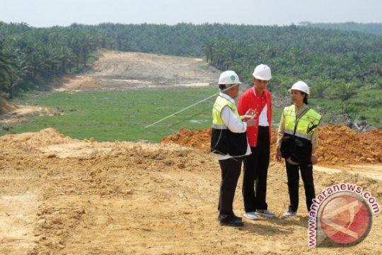 Menteri PUPR: Infrastruktur yang dibangun harus tangguh bencana