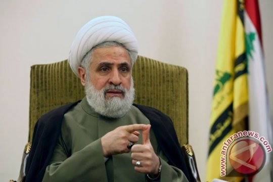 Hizbullah bantah pelabuhan Lebanon ajang penyelundupan senjata