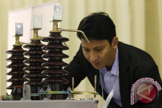 Pameran teknologi EBT terbesar di Indonesia akan kembali digelar