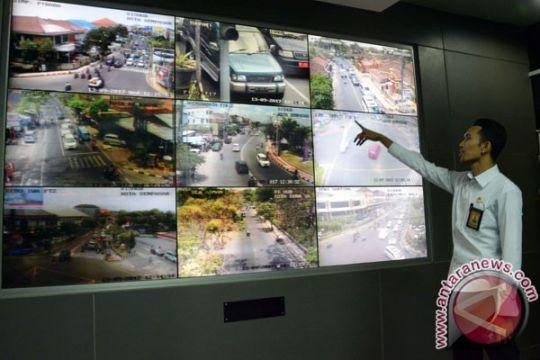 Jangan macam-macam di Bandara Sepinggan, ada 600 kamera mengintai