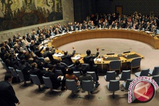 China minta DK PBB bahas Kashmir pekan ini
