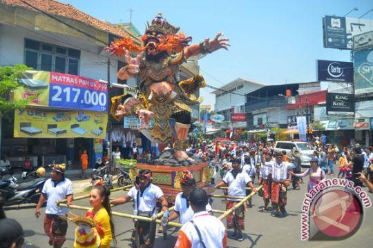 Cirebon siapkan delapan aplikasi menuju smart city
