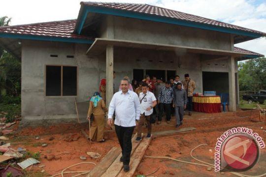 Menteri Desa: 15 ribu desa tertinggal terentaskan