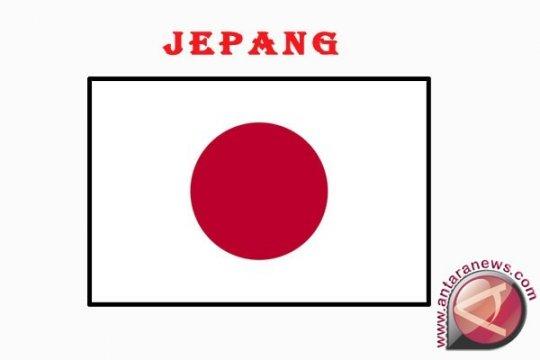 Jepang kepada Korsel : Bangun lagi kepercayaan demi dialog perdagangan
