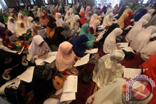 """Tangerang gelar """"Festival Al-Azhom"""" sambut Tahun Baru Islam"""