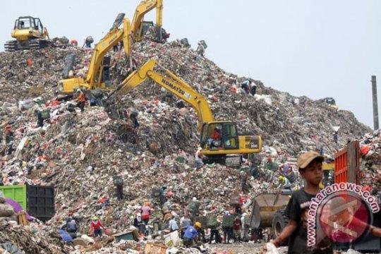 Mengatasi sampah dengan kemandirian teknologi bangsa