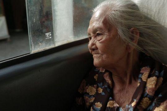 Deretan karya sineas muda Asia Tenggara di Festival Film Tokyo