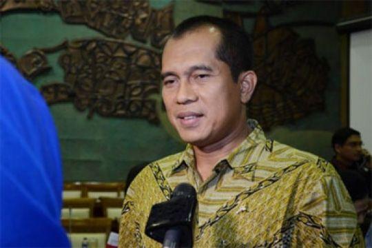 Komisi I DPR apresiasi Kemhan-TNI atasi COVID-19