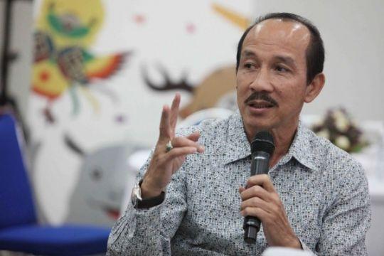 INASGOC: Total aset peralatan Asian Games capai Rp278 Miliar