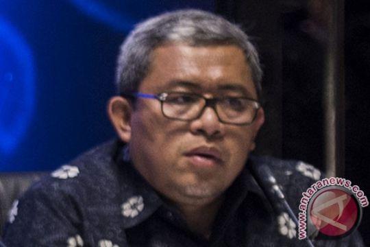 KPK panggil Ahmad Heryawan sebagai saksi kasus suap Meikarta