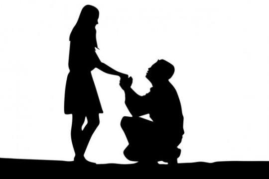 NTB gencarkan sosialisasi untuk cegah pernikahan dini