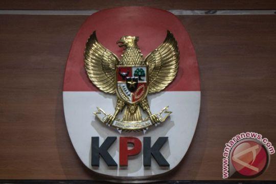 Realisasi rencana aksi pencegahan korupsi Yogyakarta capai 66 persen