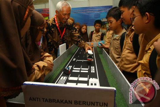 Batan:  teknologi nuklir berpotensi dikembangkan Kaltim