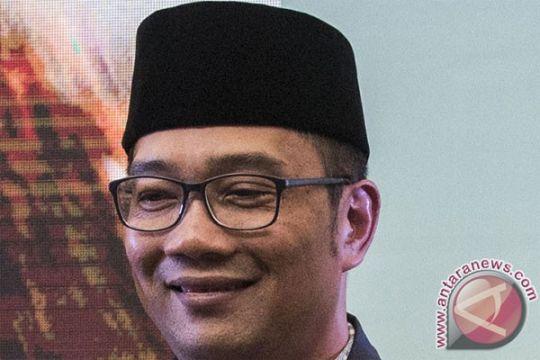 Bus untuk penyandang diabilitas mulai beroperasi di Bandung