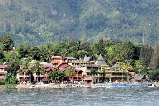 Bappenas: danau masuk rancangan teknokratis RPJMN 2020-2024