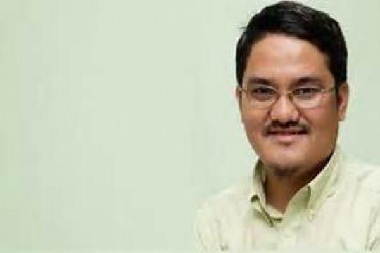 Polda Metro Jaya limpahkan tahap dua berkas Jonru Ginting