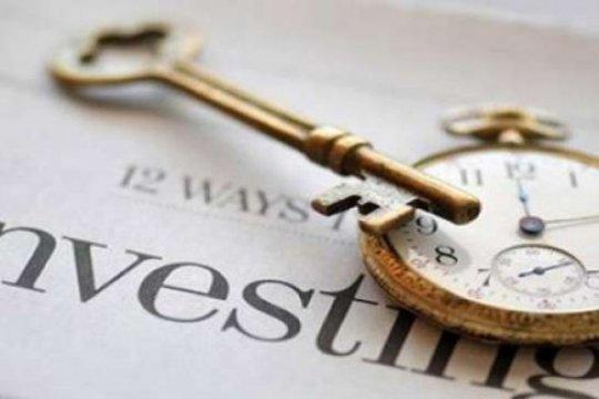 Perizinan investasi di Pekanbaru dibatasi selama PSBB