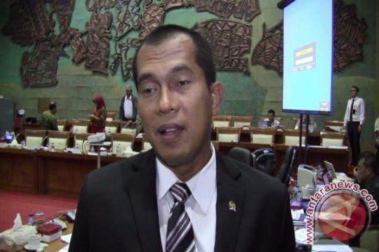 Komisi I-pemerintah sepakat RUU PSDN dibawa ke Paripurna