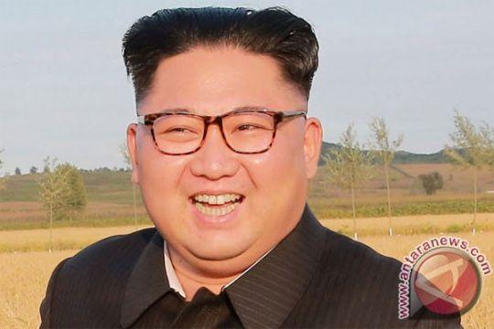 Presiden Korsel dan Kim Jong Un akan bertemu di Panmunjom